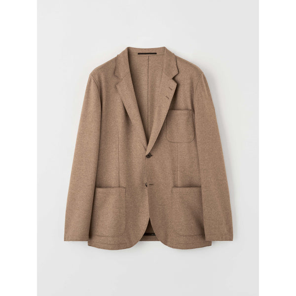 Tiger of Sweden - Kavaj - Gasparer Blazer (18A Mink) - Thernlunds