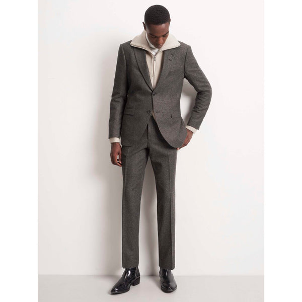 Tordon Trousers - Thernlunds