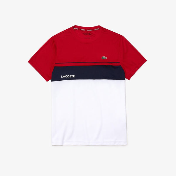 Lacoste T-shirt - Thernlunds