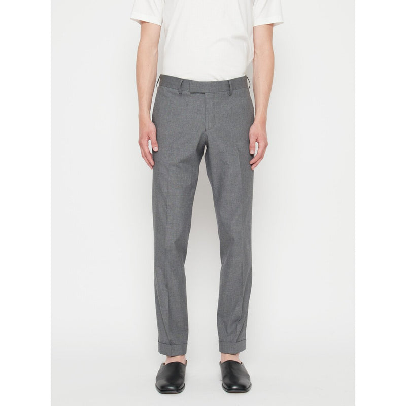 Tilman Pants - Thernlunds