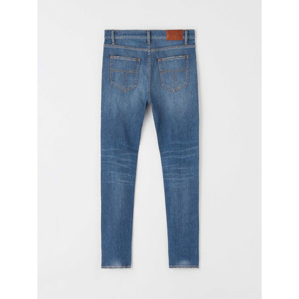 Pistolero Jeans - Thernlunds
