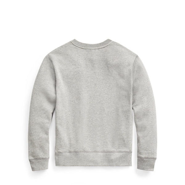 LS CN-TOPS-KNIT - Thernlunds