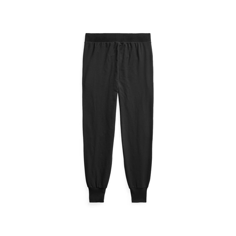 Jogger-Pant-Sleep Bottom - Thernlunds
