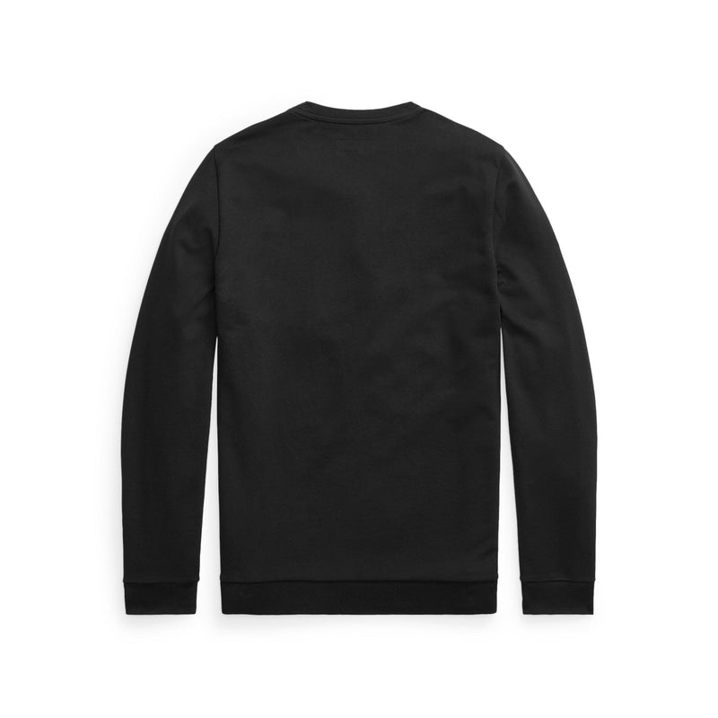 L/S Crew-Crew-Sleep Top - Thernlunds