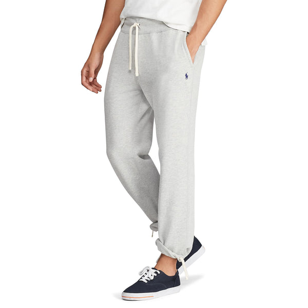 Polo Ralph Lauren - Byxa - Pantm3-Athletic-Pant - Thernlunds
