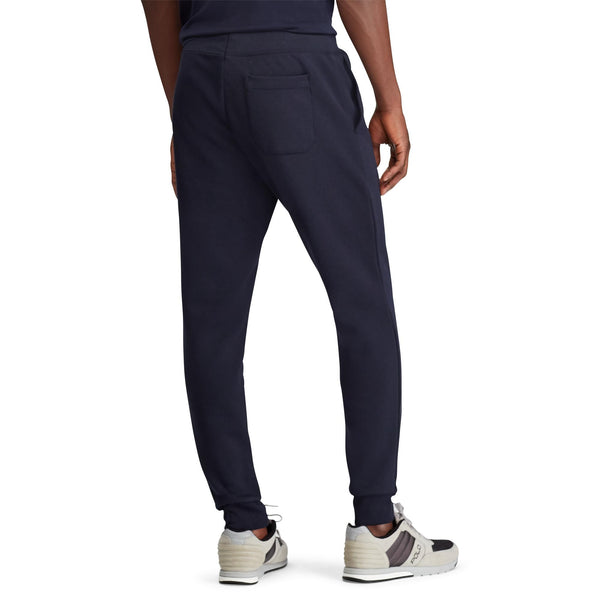 Double Knit Tech Pant (002 Aviator Navy)