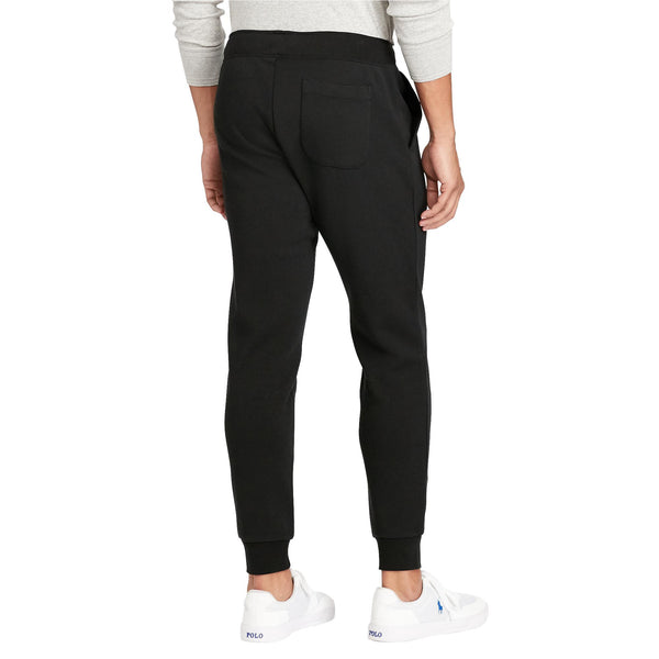 Double Knit Tech Pant (001 Polo Black)
