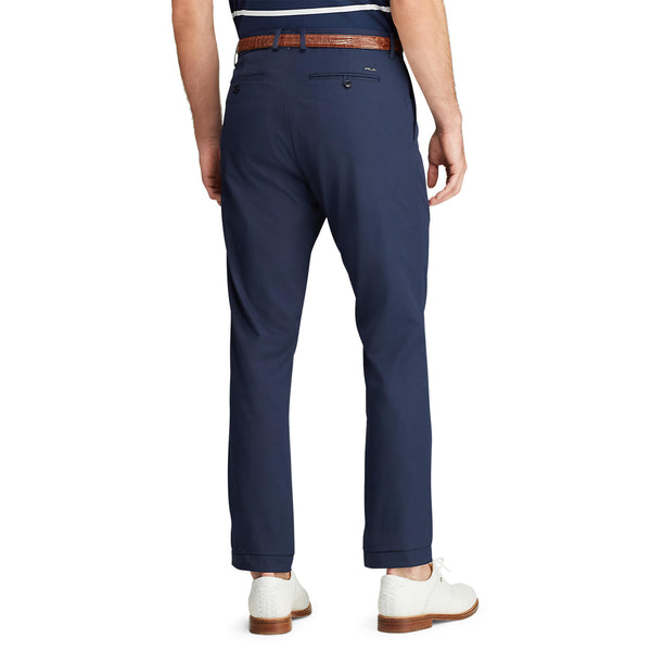 SF GOLF PANT-ATHLETIC-PANT - Thernlunds
