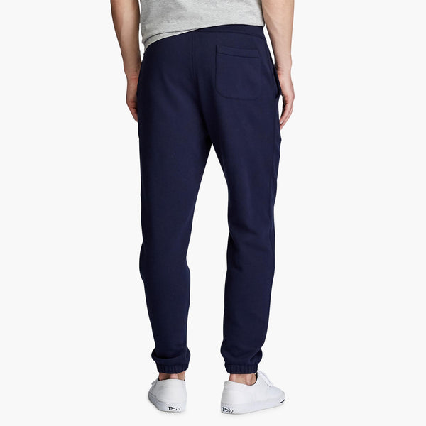 Pantm3-Athletic-Pant - Thernlunds