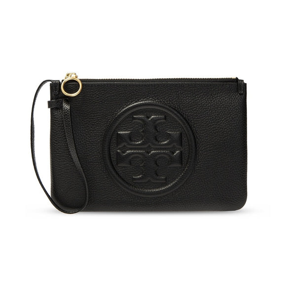 PERRY BOMBE WRISTLET - Thernlunds