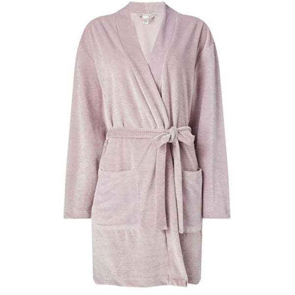 Calvin Klein - Morgonrock - Robe - Thernlunds