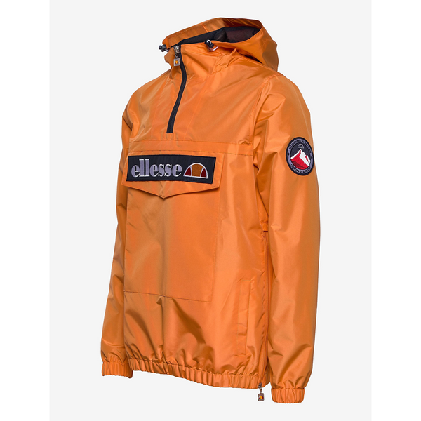 EL MONT 2 OH JACKET - Thernlunds