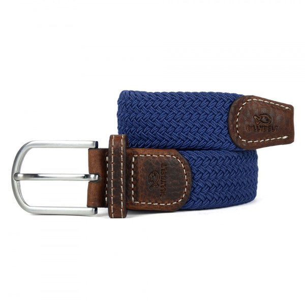 WOVEN ELASTIC BELT - Thernlunds