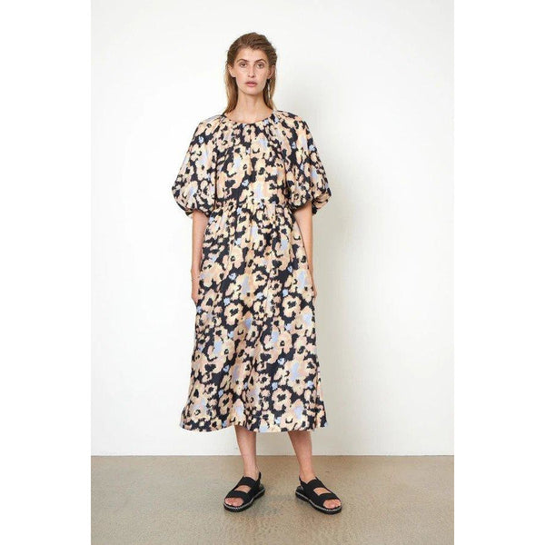 Ruth Dress - Thernlunds