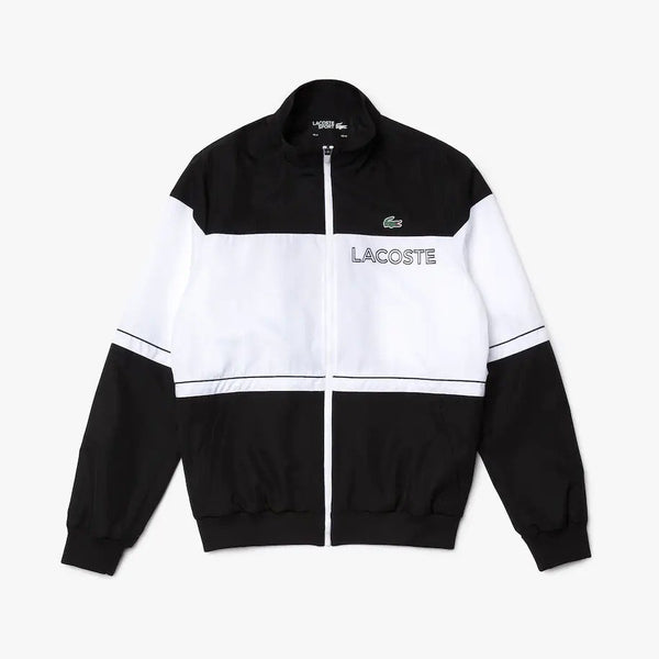 Tracksuit Lacoste - Thernlunds
