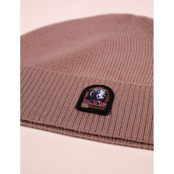 PJS Basic Hat - Thernlunds