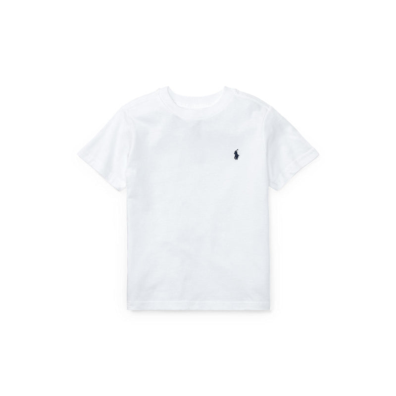 CN TEE-TOPS-KNIT - Thernlunds