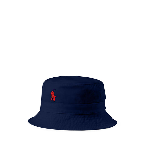 LOFT BUCKET-HAT - Thernlunds