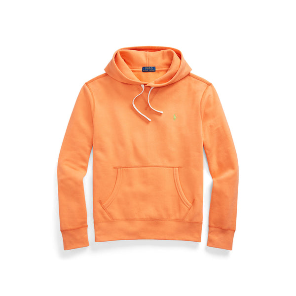 LS Hood Sweater - Thernlunds
