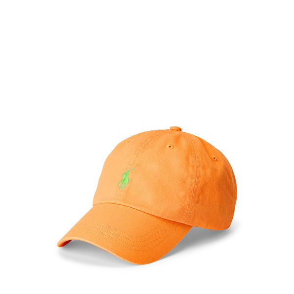 CLS SPRT CAP-HAT - Thernlunds