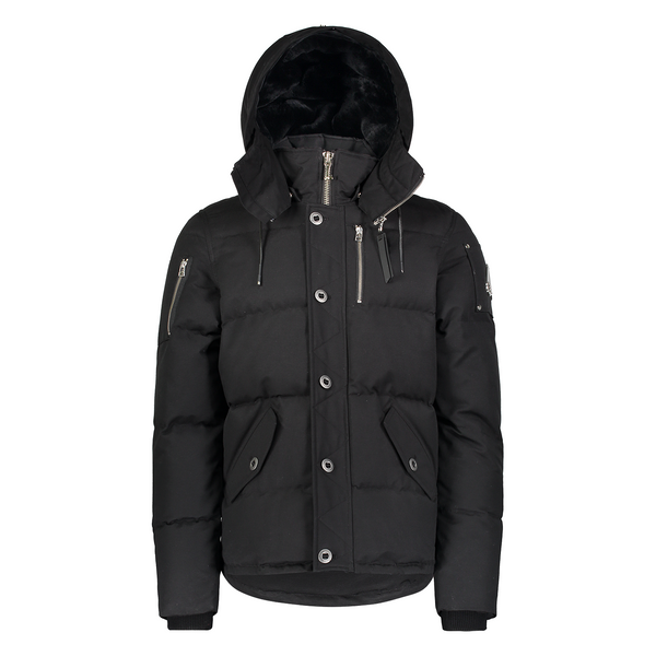 Forestville Jacket - Thernlunds