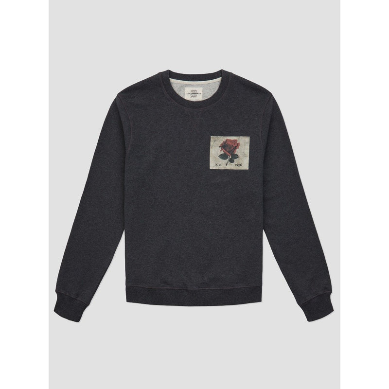 Sweatshirt Photo - Thernlunds