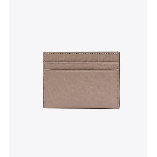 ROBINSON CARD CASE - Thernlunds