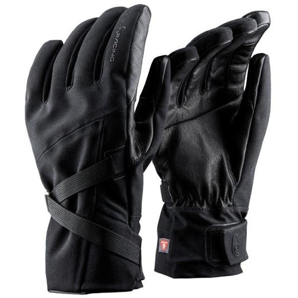 Sail Racing - Handskar - Race Primaloft Glove - Thernlunds