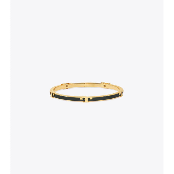 SERIF-T ENAMEL STACKABLE BRACELET - Thernlunds