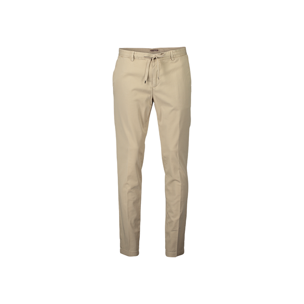t9102 Pants - Thernlunds