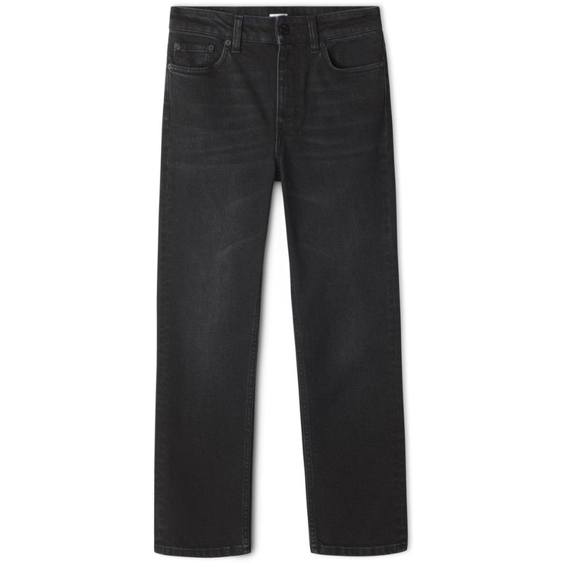 Filippa K - Jeans - Stella Jeans - Thernlunds