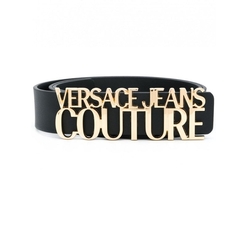Versace - Bälte - Womens Belt - Thernlunds