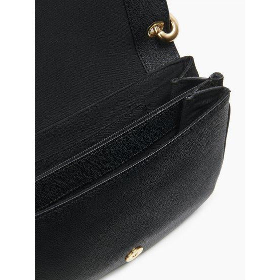 See By Chloé - Väska - MINI SACS (Black) - Thernlunds