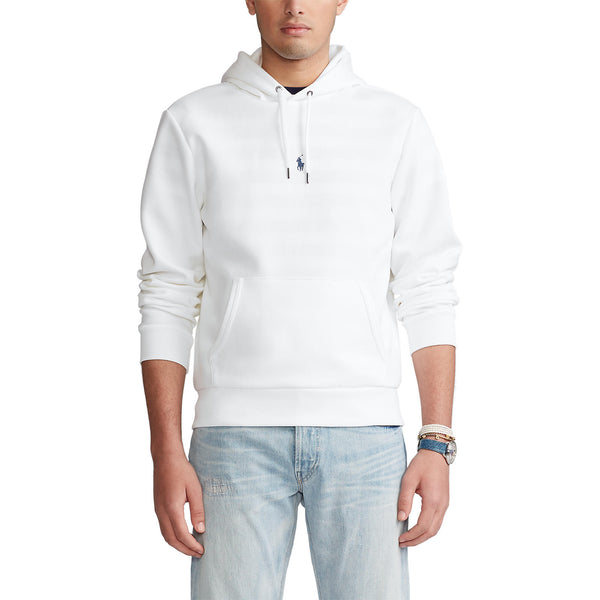 LSPOHOODM2-LONG SLEEVE-PULLOVER - Thernlunds