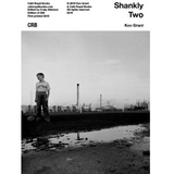 Shankly two - British Documentary Photography