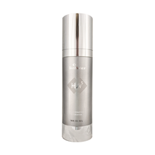 Load image into Gallery viewer, SkinMedica - HA5 Rejuvenating Hydrator