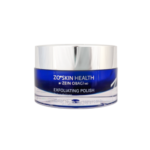 ZO - Exfoliating Polish