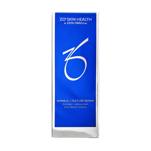 ZO - Wrinkle + Texture Repair (50ml) (requires consult)