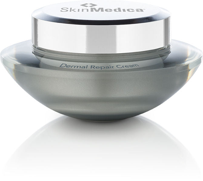 SkinMedica®- Dermal Repair Cream