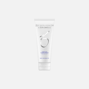 ZO Complexion Clearing Masque (Sulfur Mask)