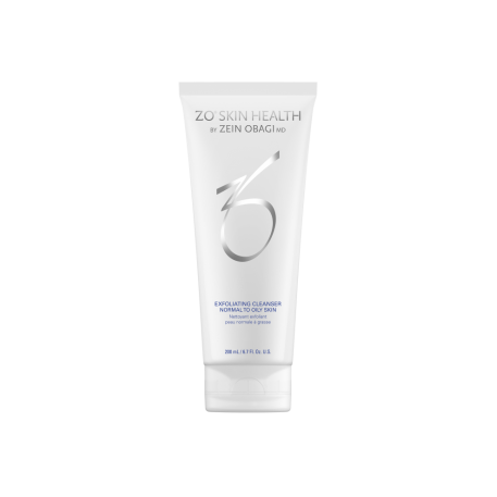 ZO - Exfoliating Cleanser