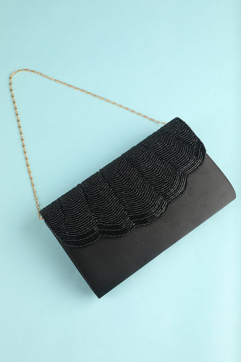 Kvinders Clutch for Party