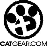 CATgear Catholic Clothing