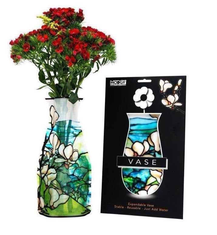 Modgy Reusable Vase