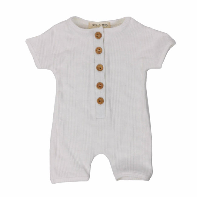 onesie-white-short-sleeves-boy-girl-newborn-unisex-baby-bodysuits-snap-button-crotch-ribbed