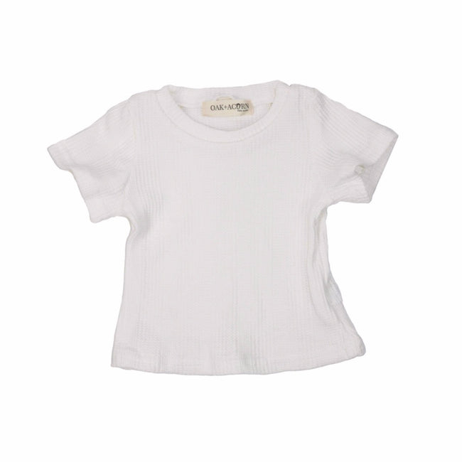 shirt-top-white-sleeves-boy-girl-newborn-unisex-baby-ribbed