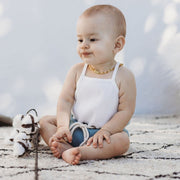 Crop-shirt-top-white-sleevelss-boy-girl-newborn-unisex-baby-ribbed