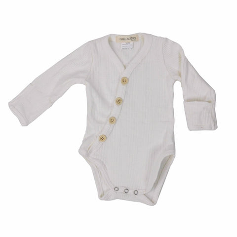 onesie-white-long-sleeves-boy-girl-newborn-unisex-baby-bodysuits-snap-button-crotch-mitten-bamboo-button