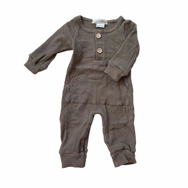 long-sleeve-onesie-romper-green-sleeves-boy-girl-newborn-unisex-baby-bodysuits-snap-button-crotch