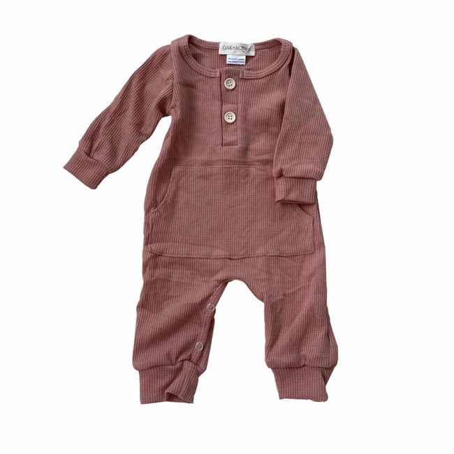long-sleeve-onesie-romper-pink-sleeves-boy-girl-newborn-unisex-baby-bodysuits-snap-button-crotch